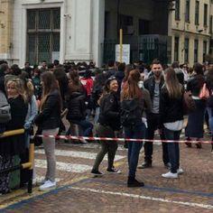 Seguici su nursetimes.org - Giornale di informazione sanitaria -  Concorso infermieri sospeso a Torino: le… #Notizie_primo_piano #NurseTimes
