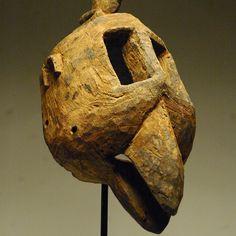 Dogon mask - Mali