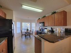 Emerald+I+in+Gated+Community+++Vacation Rental in Kissimmee from @homeaway! #vacation #rental #travel #homeaway