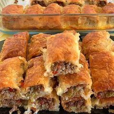 Sizlere bu çıtır börek tarifini bırakıyorum Turkish Recipes, Ethnic Recipes, Spanakopita, Hot Dog Buns, Sandwiches, Food And Drink, Bread, Cooking, Instagram