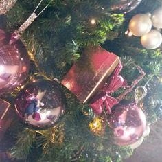 #borgodegliangeli #christmastime