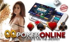 http://qqpokeronline.org/situs-game-judi-online-uang-asli-terlengkap-terpercaya/QQPokeronline.biz - Situs Game Judi Online Uang Asli Terlengkap Terpercaya Terbaik Terlengkap - Situs Agen Judi Bandar Taruhan QQ Poker Online IndonesiaSitus Game Judi Online Uang Asli Terlengkap Terpercaya, poker online indonesia, poker online uang asli, agen judi poker online, agen taruhan poker online, bandar judi domino QQ online, bandar taruhan poker online, judi poker online, judi domino qiu qiu online, age