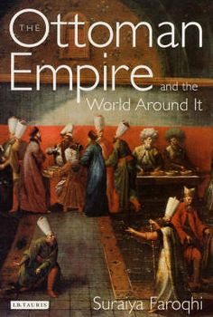 edward said orientalism essays
