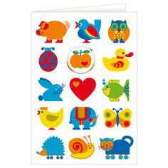 byGraziela - Original Designs von Graziela Preiser
