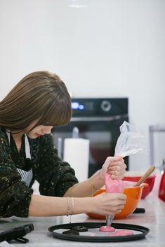 [Photos] Lisa Blackpink featuring in YG Family Naver upload about Blackpink House