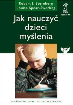 http://ecsmedia.pl/c/jak-nauczyc-dzieci-myslenia-w-iext34513104.jpg