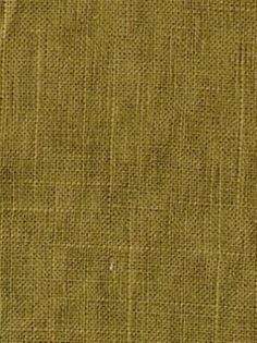 JEFFERSON LINEN 27 CELADON Linen Fabric - Covington Fabric for professional decorating. Multi purpose linen blend fabric for window treatments or medium use upholstery. Doublerubs: DRS, Width Please note;