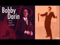 Bobby Darin - *Bill Bailey, Won't You Please Come Home* - 1960 YouTube