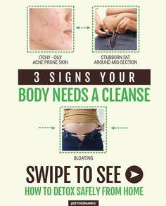 midsection grasso e menopausa