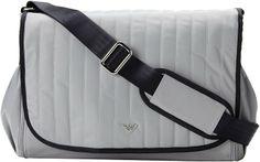 2367486085dd Armani Junior Diaper Bag Diaper Bag on shopstyle.com Armani Diaper Bag