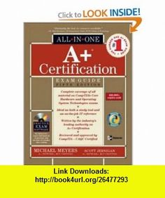 Managerial economics in a global economy 9780199811786 dominick a certification all in one exam guide 0783254042490 michael meyers scott fandeluxe Image collections