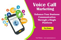 Bulk Sms Service Provider Company in India The Voice, Communication, Coding, Marketing, Business, Text Posts, Business Illustration, Programming