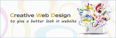 It is not difficult to find a web design expert or good web designing companies in Delhi, which can deliver you exactly what you are looking for.