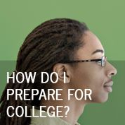 How Do I Prepare for College? Do I qualify for financial aid? What types of financial aid are there? These questions and many more are answered by Federal Student Aid, an office of the U. Department of Education Financial Aid For College, College Planning, Scholarships For College, College Tips, Professional School, Highschool Freshman, School Counselor, College Counseling, College Application