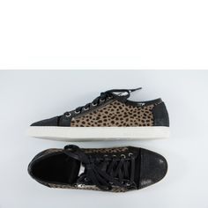 Concept Shoes