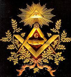 symbole de la monarchie anglaise | la bonne société la démocratie la civilisation demandez à l