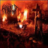 Withered Earth - Into The Deepest Wounds: buy CD, Album at Discogs