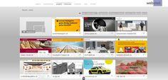 www.websteil.de Referenzen online