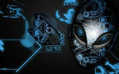 29 Best Technology Wallpaper Images Technology Wallpaper