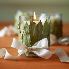 4 DIY Thanksgiving Centerpieces