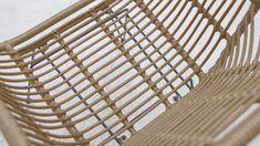 Polyrotan armstoelen Costa, 2 stuks | WestwingNow Crafts, Spring, Home Decor Accessories, Manualidades, Handmade Crafts, Craft, Arts And Crafts, Artesanato, Handicraft