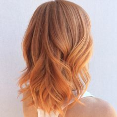 With the changing of the seasons, you'll probably want to change your hair color, too. Totally normal! So, here are some great winter hair colors that will inspire you to refresh your look and add some variety to your season! Winter Hair Color Ideas Whether you want an icy blonde tone, a rich brunette hue …