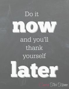Procrastination Quotes Impressive Perfectionism And Procrastination  Infjp  Pinterest  Motivation