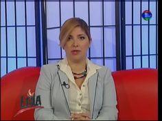 Los Comentarios De Leila Mejía Sobre La Situación Actual Del País #Video