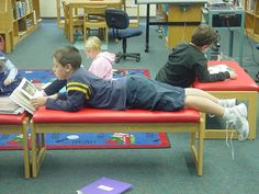 Elementary Library Lesson Plans New K 12 Scope and Sequence Model for Library Media Curriculum School Library Lessons, School Library Design, Middle School Libraries, Elementary School Library, Class Library, Library Skills, Library Science, Library Activities, Library Books