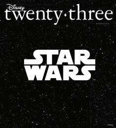 D23 News: Disney Twe