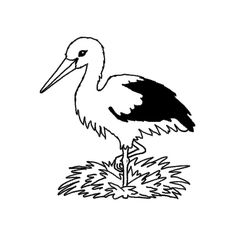 Bird, Diana, Scrapbooking, Animals, Illustrations, Image, Free Coloring, Coloring Pages Mandala, Animales