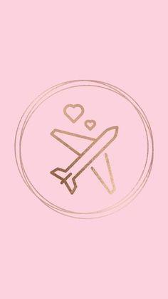 LW's media statistics and analytics Instagram Logo, Pink Instagram, Instagram Frame, Pink Wallpaper, Wallpaper Backgrounds, Iphone Wallpaper, Plane Icon, Icon Design, Logo Design