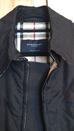 Women's Burberry vest Thrifting, Burberry, Vintage Outfits, Vest, Photo And Video, Business, Clothes, Instagram, Women