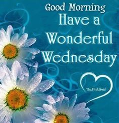 Have A Wonderful Wednesday good morning wednesday happy wednesday good morning wednesday wednesday image quotes wednesday quotes and sayings Wednesday Morning Greetings, Wednesday Morning Quotes, Wednesday Hump Day, Blessed Wednesday, Wonderful Wednesday, Good Morning Quotes, Wednesday Coffee, Wednesday Memes, Wacky Wednesday