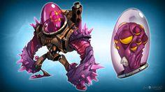 Ratchet  Clank | CreatureBox
