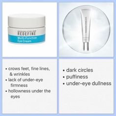 Rodan+Fields Eye Cream vs Bright Eye Complex https://lskipper2.myrandf.com