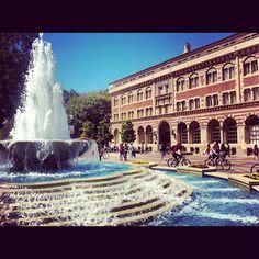 University of Southern California *3470 Trosdale Parkway  *Waite Philips Hall  *Los Angeles , CA 90089-0031 *rossier.usc.edu  *soeinfo@usc.edu