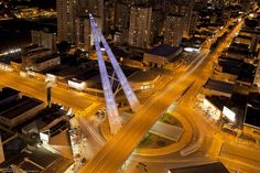 http://www.oigoiania.com.br classificados em Goiânia