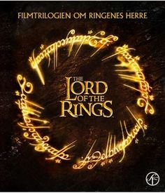 Lord Of The Rings Original Motion Picture Trilogy (Blu-ray) (With Hobbit Movie Money) (Exclusive) (Widescreen) The Lord Of The Rings, Fellowship Of The Ring, Ian Mckellen, Elijah Wood, Legolas, Tauriel, Gandalf, Midle Earth, Critique Cinema
