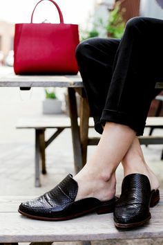 See Original Post / Follow Damsel In Dior on Bloglovin'