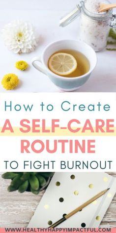 How to Create a Soothing Self Care Routine - Healthy Happy Impactful Wellness Tips, Health And Wellness, Mental Health, Personal Wellness, Yoga For Kids, Kid Yoga, Yoga Gym, Fitness Models, Thing 1