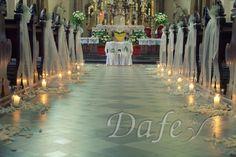 https://www.google.pl/search?q=ślub kościół