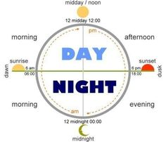 Day-Time-Clock1