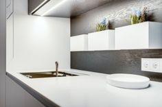 DSC08976_7_8 Beautiful Kitchens, Bathtub, Bathroom, Classic, Design, Standing Bath, Washroom, Derby, Bathtubs