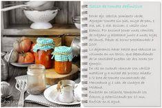 El mes de septiembre es, en mi caso, el mes de las conservas: bonito, pimientos asados, pisto, salsa de tomate... y también membrillo...