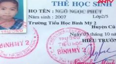 Cảnh sát Campuchia đã lập tổ trọng án và phối hợp với phía Việt Nam điều tra vụ bắt cóc và giết một bé gái Việt Nam, vứt xác tại khu vực gần biên giới hai nước.  http://tintuc.vn/tin-nhanh <br> http://tintuc.vn/phap-luat<br> http://tintuc.vn/quan-su<br> http://tintuc.vn/chuyen-la-do-day<br> http://tintuc.vn/12-cung-hoang-dao<br> http://tintuc.vn<br> http://tintuc.vn/tin-tuc-24h<br>
