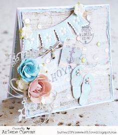 Butterfly Kisses & Paper Pretties: Inspiration Wednesday - Photo Inspiration!