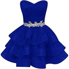 online shopping for Pettus Women's Sweetheart Ruffle Beads Homecoming Dresses Sequins Sash Prom Party Gowns Short from top store. See new offer for Pettus Women's Sweetheart Ruffle Beads Homecoming Dresses Sequins Sash Prom Party Gowns Short Sequin Formal Dress, Blue Sequin Dress, Sequin Prom Dresses, Beaded Prom Dress, Dress Prom, Purple Dress, Dama Dresses, Quince Dresses, Hoco Dresses