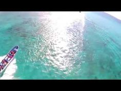 Bahia las Aguilas - Dominican Republic: Hotels, Excursions, Airport Transfers, Cheap Flight, Cruises, Travel Insurance,Vacations, Car Rental, Circuits and Groups