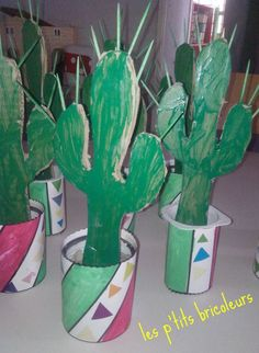 Cinco de Mayo is more fun for kids when you get crafty Fish Crafts, Crafts To Do, Crafts For Kids, Cowboy Theme Party, Cowboy Birthday Party, Western Crafts, Inca, Preschool Crafts, Art Lessons